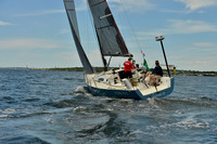 2017 NYYC Annual Regatta A_0711