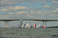 2016 NYYC Annual Regatta A_0910