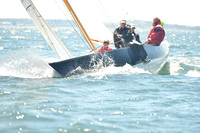 2016 NYYC Annual Regatta E_0010