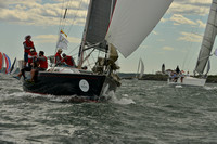 2016 NYYC Annual Regatta A_1200