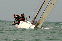 2012 Charleston Race Week A 725
