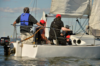 2016 NY Architects Regatta_0404