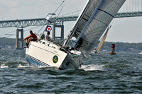 2012 NYYC Annual Regatta A 2564