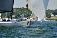 2012 NYYC Annual Regatta A 108