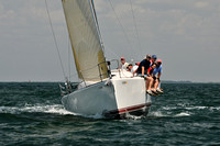 2012 Suncoast Race Week A 233