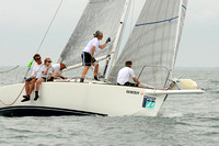 2012 Charleston Race Week B 1064