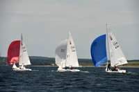 2016 Chester Race Week A_1065