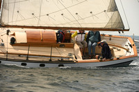 2016 Chester Race Week C_0868