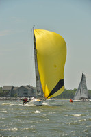2017 Charleston Race Week D_2089
