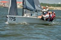 2017 Charleston Race Week B_0513