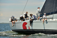 2017 NYYC Annual Regatta A_2507
