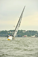 2017 Around Long Island Race_1313