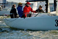 2017-18 Quantum J70 Winter Series D_0195