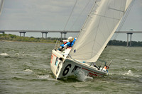 2018 Charleston Race Week A_2428