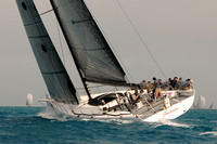 2012 Key West Race Week C 194