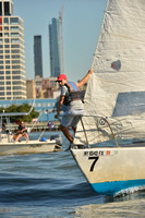 2016 NY Architects Regatta_0278