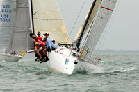 2012 Charleston Race Week B 975