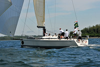 2012 NYYC Annual Regatta A 1435