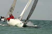 2012 Charleston Race Week A 691