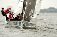 2012 Charleston Race Week B 1823