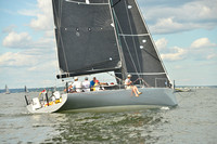 2016 Vineyard Race A_1697