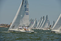 2017 Charleston Race Week C_0023
