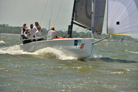 2017 Charleston Race Week D_2138