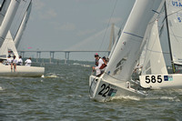 2017 Charleston Race Week D_1061