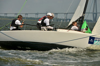 2017 Charleston Race Week D_1227