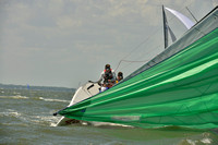 2017 Charleston Race Week D_1908