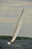 2017 NYYC Annual Regatta B_1473