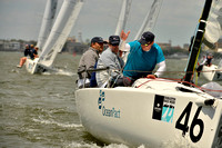 2018 Charleston Race Week A_1654