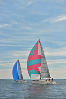 2016 Vineyard Race A_0600