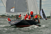 2016 NYYC Annual Regatta A_1205