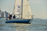2016 NY Architects Regatta_0386