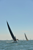 2016 NYYC Annual Regatta E_0116