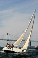 2012 NYYC Annual Regatta A 2493