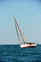 2015 Block Island Race Week G 1277