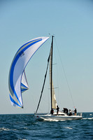 2015 Block Island Race Week B 484