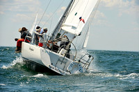 2015 Block Island Race Week B 252