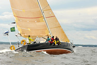 2013 NYYC Annual Regatta A 1026