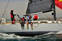 2017 Block Island Race Week D_0746