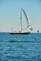 2017 Block Island Race Week F_0689