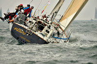 2017 Block Island Race Week H_0079