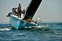 2017 Block Island Race Week C_0264