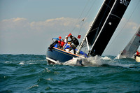 2017 Block Island Race Week A_0478