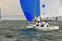 2012 Charleston Race Week B 347
