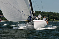 2012 NYYC Annual Regatta A 1874