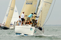 2012 Charleston Race Week B 1169