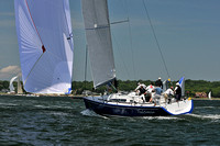 2012 NYYC Annual Regatta A 1847